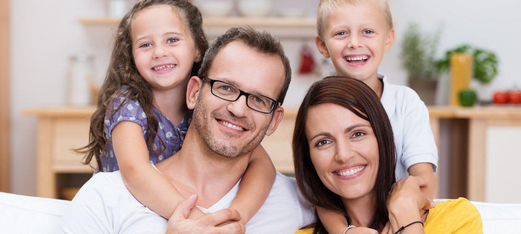 Portail familles - Portail famille valenciennes ...