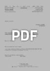 Compte-rendu réunion publique – Révision générale du PLU 23 02 2018