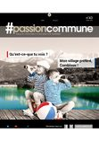 PASSION COMMUNE 2018_WEB_VF
