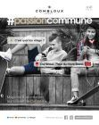 Passion Commune 41-BD