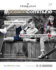 Passion Commune 41-BD