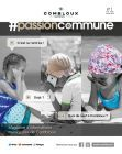 PASSION COMMUNE HORS SERIE N°1