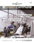 Passion-Commune-42-BD