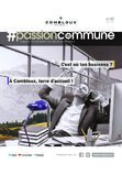 PASSION_COMMUNE_N42_WEB